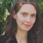 Kristina Ashoff